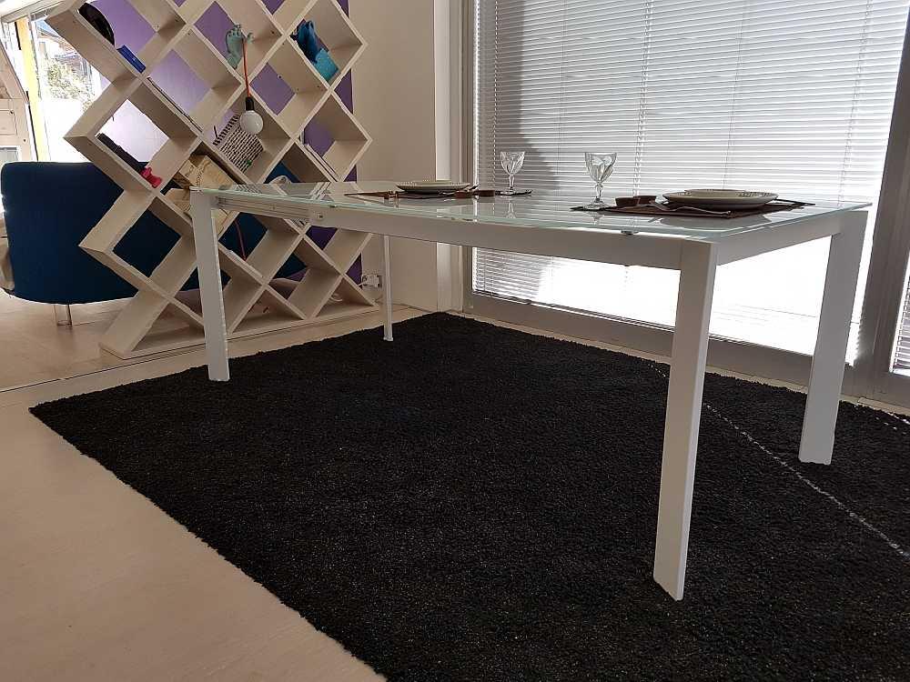 tavolo-3