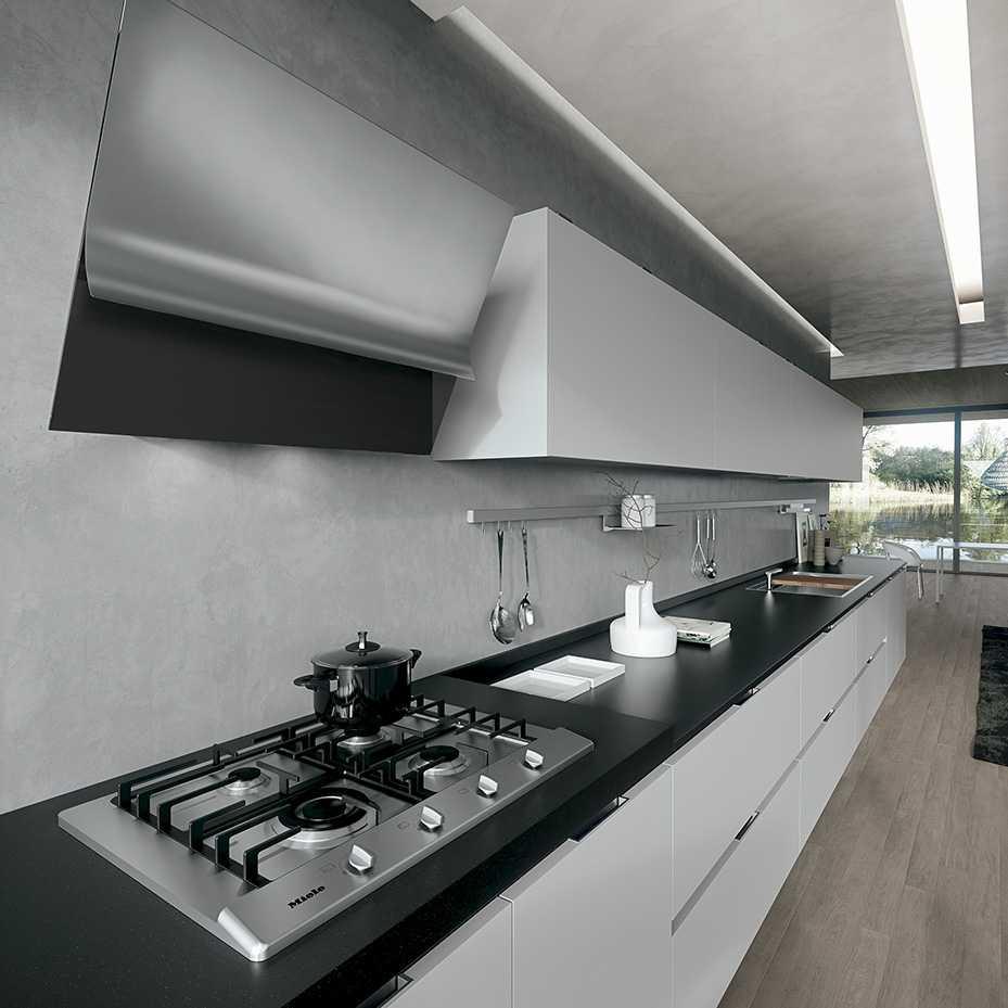 cucina-6