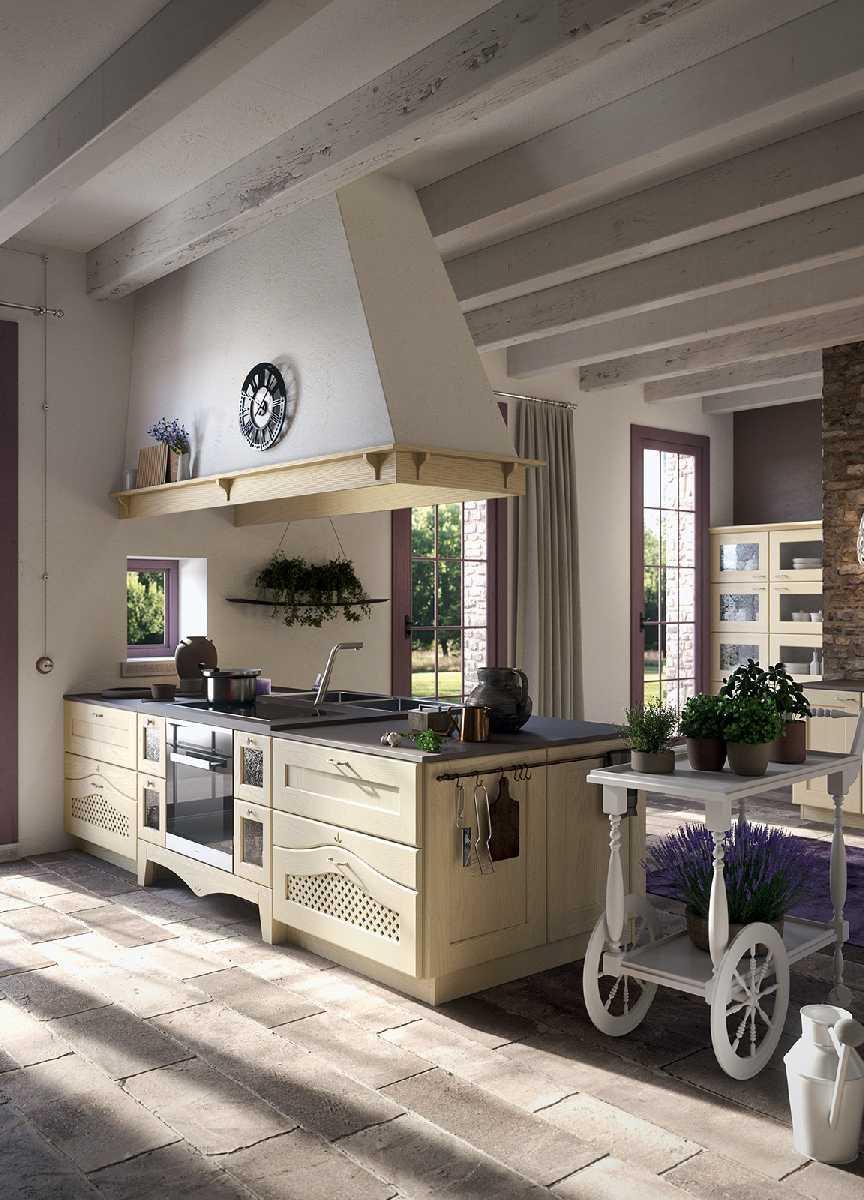cucina-8