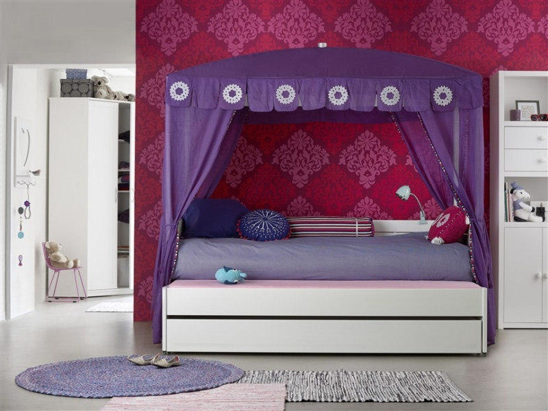 Morocco Chic - Cabinbed + Extrabed - Detail 1.jpg