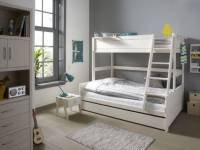 ORIGINAL#ROOMS#FAMILY BED#-#2014-03-01#01.jpg