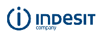 IndesitCo_new_logo.png